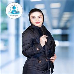 Steaven Maseri Designer